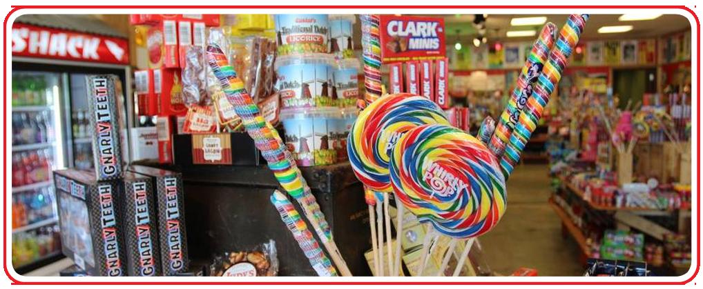 candy-at-rocket-fiza