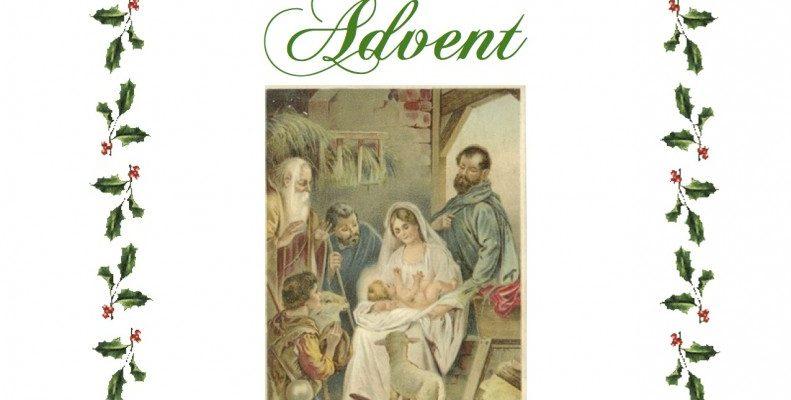 Christmas Lesson Christmas Stories Advent
