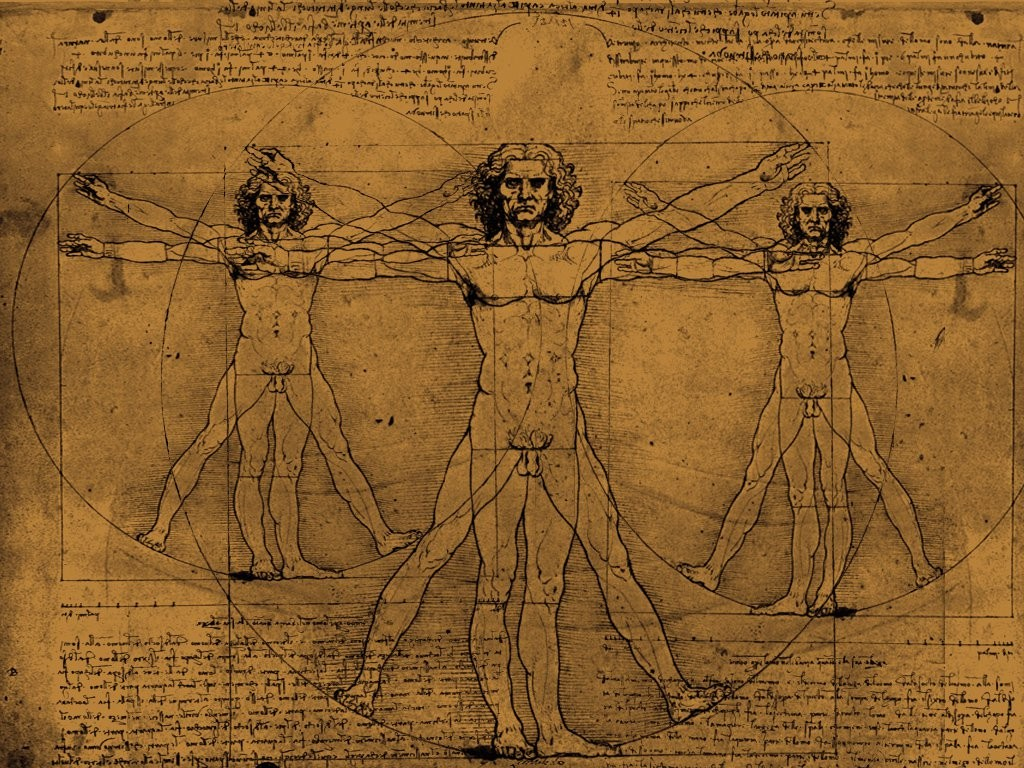 the genius of leonardo da vinci essay Leonardo remains a cultural titan in the digital age because, like shakespeare, he was an artist of the people  why was leonardo da vinci such a genius.