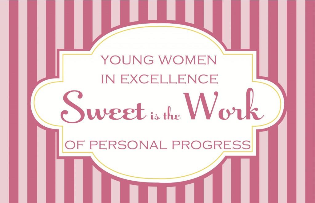 Women To Women`S Personal Program